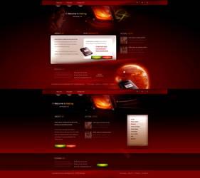 kaslog by webdesigner1921