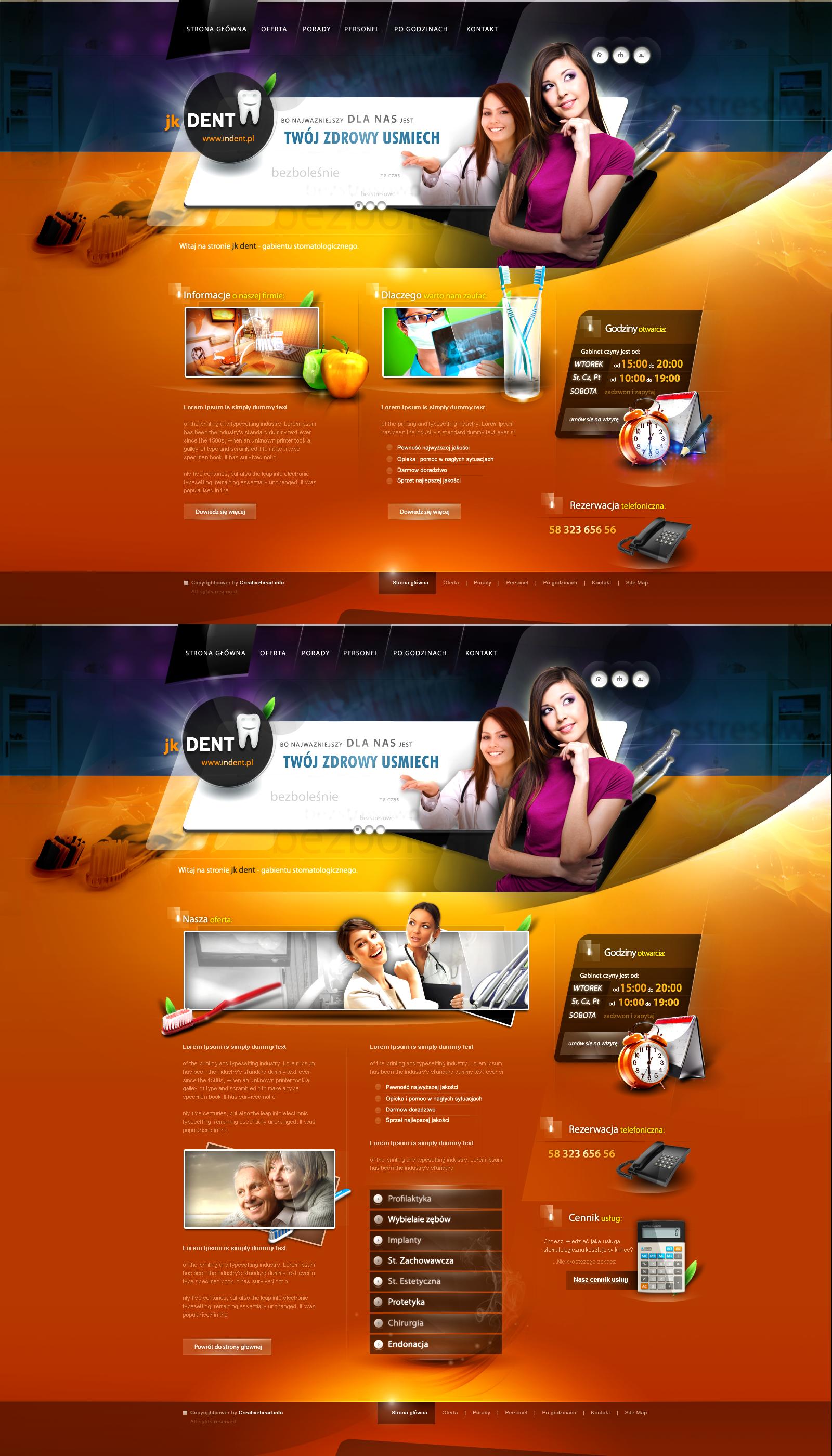 jk dent by webdesigner1921