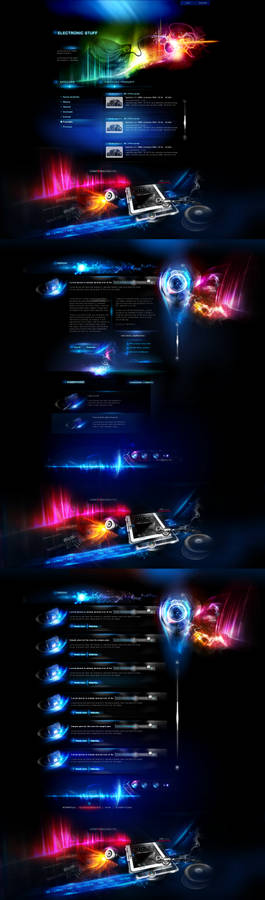 addictvewaves - electronicstuf