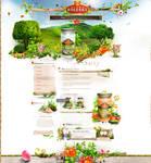 Roleski product page - sauces
