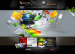 Invens.pl version2
