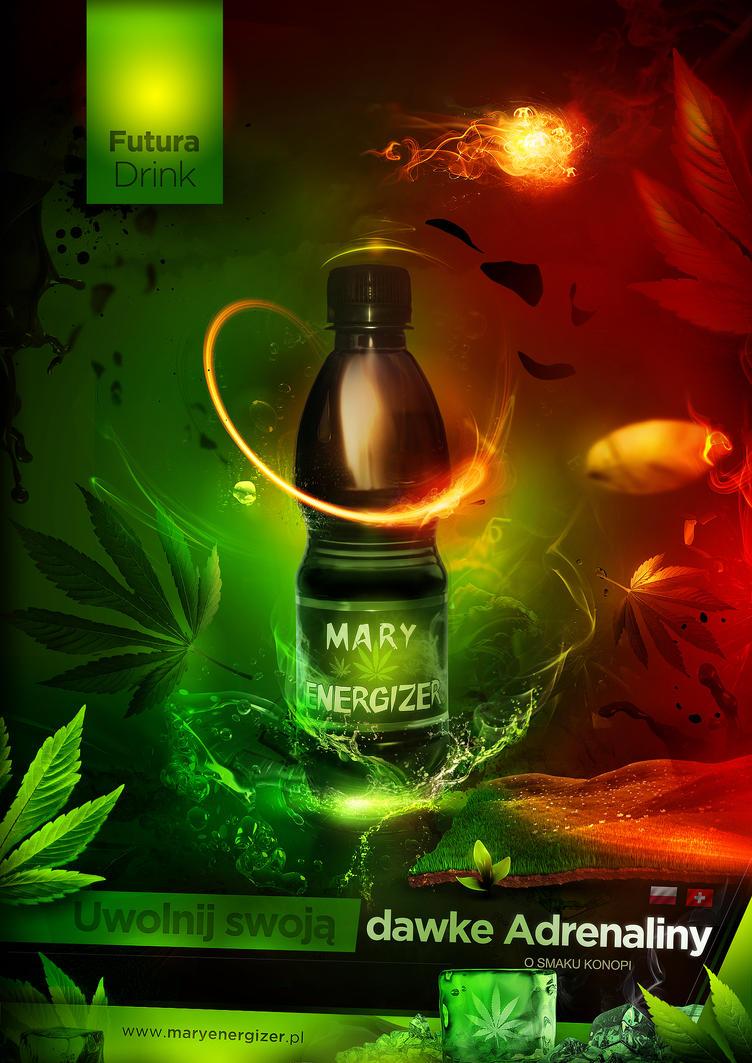 Poster design deviantart - Futura Drink Graphic Design Poster By Webdesigner1921