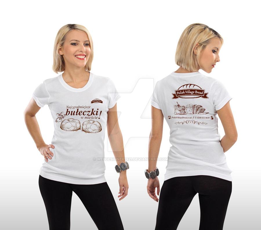 T Shirt Prints Design In Vector From Stock 39 25 Eps Rar