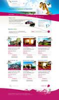 biuro nieruchomosci by webdesigner1921