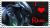 Rtas stamp by agoneth