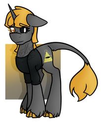 .:Commission:. Grace by Spitfire-SOS