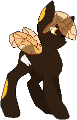 .:Commission:. Natural by Spitfire-SOS