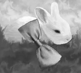_Bunny by david-designs