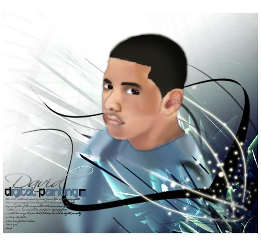 david-designs's Profile Picture