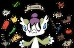 Tilinas likes and dislikes
