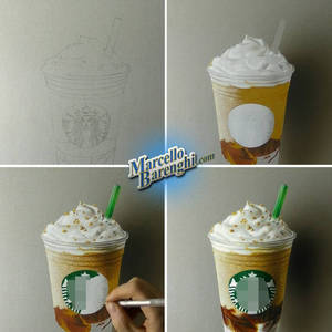 Explore Best Starbuckscup Art On Deviantart