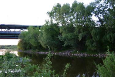 Gdanski Bridge 3