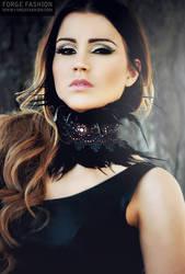 Natasha Collar