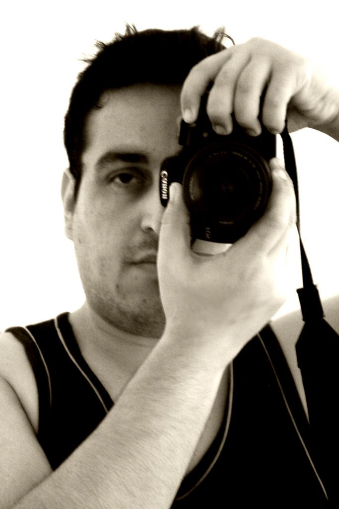 porkinho's Profile Picture
