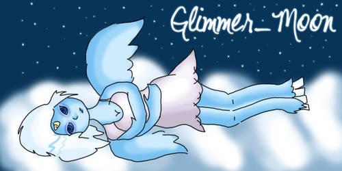 Glimmer_Moon