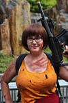 Slayer Velma