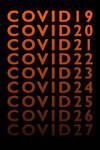 COVID19: The Never ending Virus