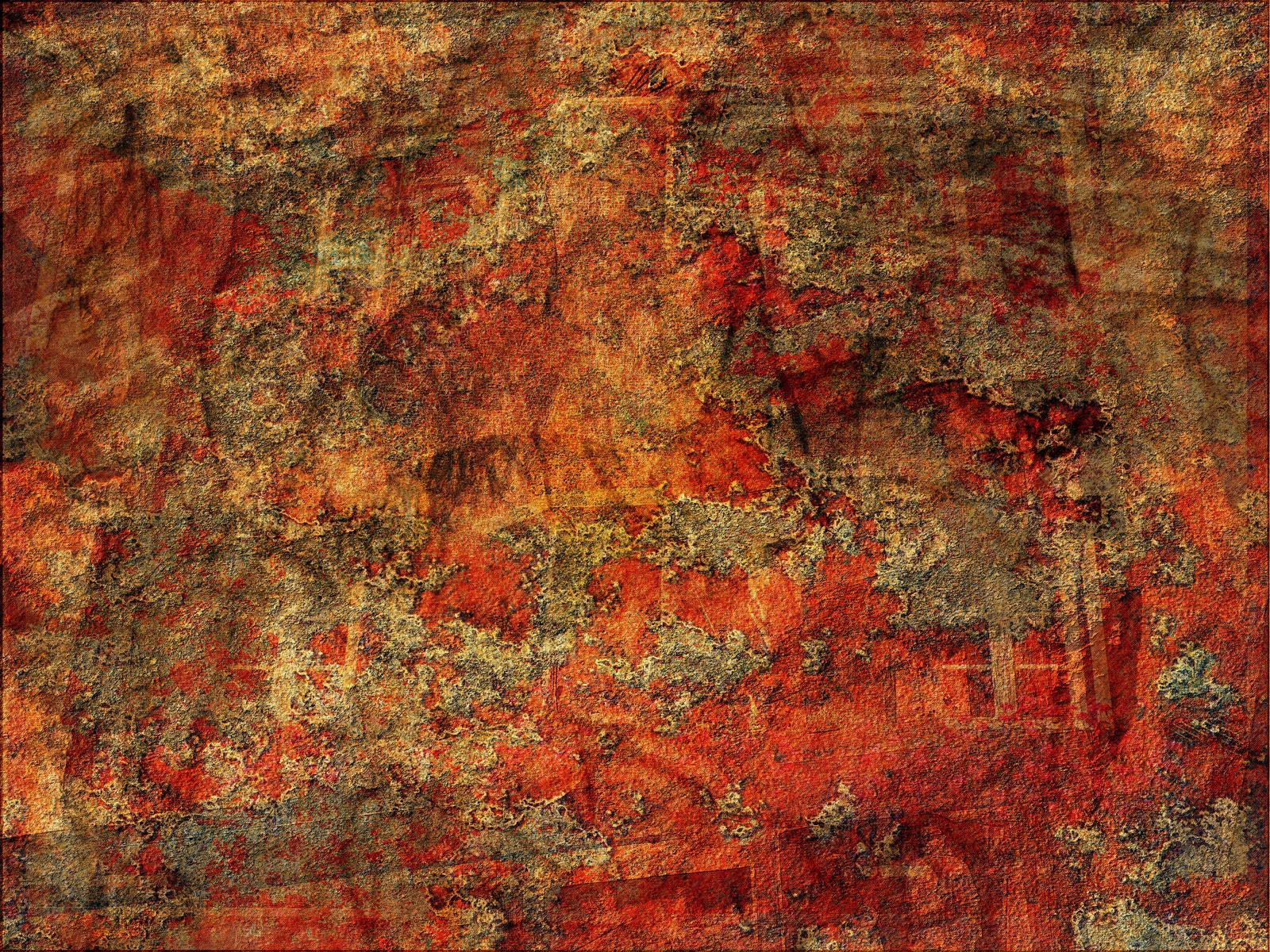 Texture 16 by Sergiba