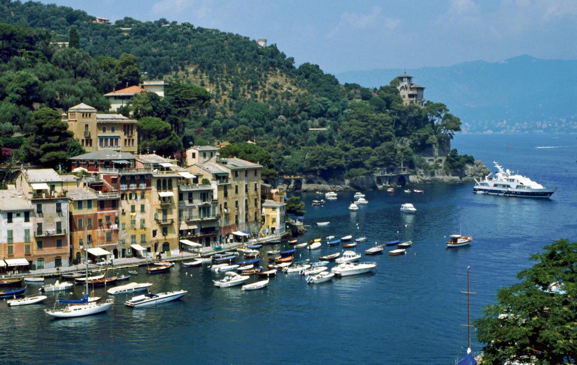 Portofino S Italian Kitchen Abington Ma