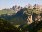 How green is the valley by Sergiba