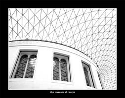 The Museum of Curves by photocell