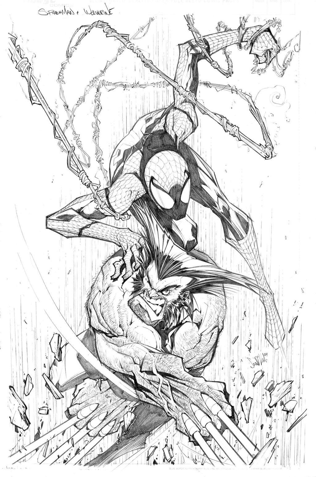 547187423452952355 besides Spiderman Spider Logo Stencil also 357191814166901397 also Batman And Joker 340873320 furthermore Gangster. on amazing spider man symbol