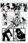 Bullet Witch Page 01