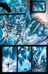 Dread Force Page 4