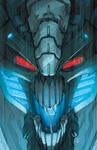 Dread Force Nokturnal Cover