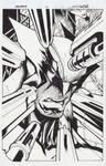 Wolverine 5 Page 1