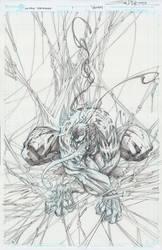 Venom--