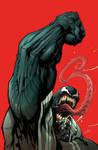 Venom Space Knight #11