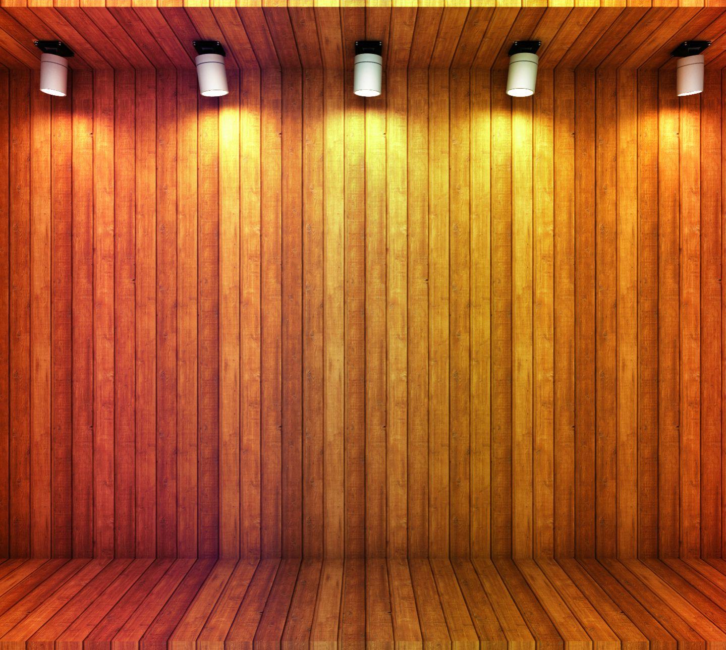 Wooden wall background by jesse on DeviantArt