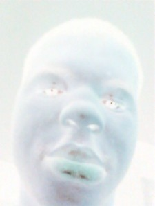 ahamil233's Profile Picture