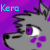 Icon For S0nea by dargon899