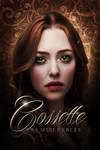 Cossette Poster - Les Miserables