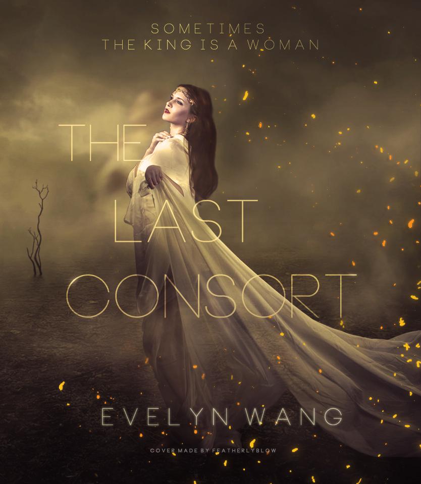 The Last Consort