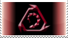 Command and Conquer Nod stamp by Rattler20200