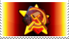 C and C RA Soviet by Rattler20200