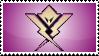 Iron Legion Stamp by Rattler20200