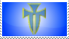 Xylvania Stamp by Rattler20200