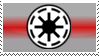 Galactic Republic Stamp by Rattler20200