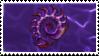 Zerg stamp by Rattler20200