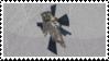 Clan Smoke Jaguar stamp by Rattler20200