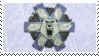 Clan Ghost Bear stamp by Rattler20200