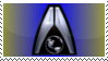 Systems Alliance stamp by Rattler20200