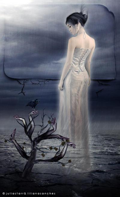 UN DESCANSO EN EL CAMINO - Página 39 Coming_undone_by_Princess_of_Shadows