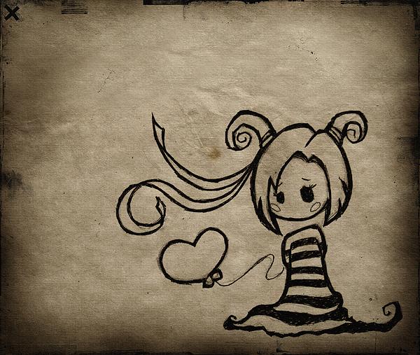 Grafika,crtež...  27f3aa25f74622e22513a8cac6c8a830