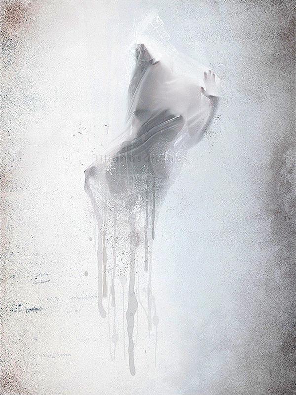 comatose by Princess-of-Shadows