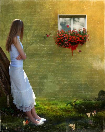 whispers of freedom by Princess of Shadows - Kar���k avatarlar[Be�enece�inizi umuyorum ]